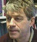Historikeren Hans Fredrik Dahl.(Arkivbilde)