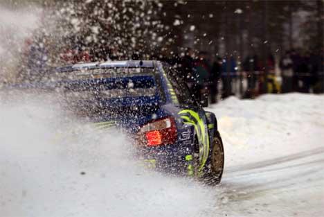 (Foto: www.swrt.com )