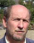 Fortsetter Øyvind Dahl som varaordfører i Porsgrunn?