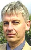Rolf Steffensen