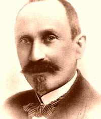 Ægidius Elling