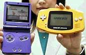 Kan Game Boy føre til ryggproblemer?