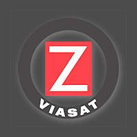 Nytt musikkprogram: ZTV satser på musikknyheter. Illustrasjon: Promo.