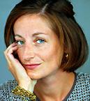 Nina F. Grünfeld tror en nordisk filmpris kan dra nytte av litteraturprisen allerede har opparbeidet seg
