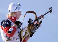 Godkjent av etappe av Linda Tjørhom.