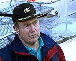 Karl N. Meløysund.