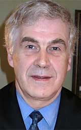 Advokat Jon Bertelsen fikk overbevist et tilstrekkelig mindretall om klientens uskyld.