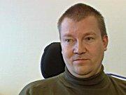 Daglig leder i Drammen Taxi, Johan Remmen