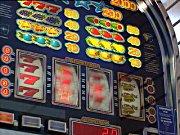 Spilleavhengighet er blitt et stort problem for mange drosjesjåfører i Drammen