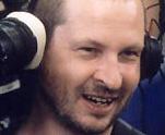 """Ikke uventet vil Lars von Trier ikke ha noe med Stephen Kings versjon av hans """"Riget"""" å gjøre."""