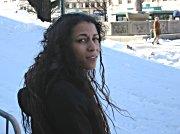 Monica dos Santos