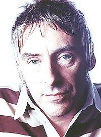Paul Weller vil gjøre comeback. Foto: Promo.