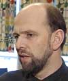 Jarle Skartun