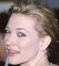Cate Blanchett gjør som Aki Kaurismäki og boikotter Oscar-showet.