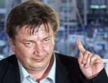 Aki Kaurismäki kommer ikke Oscar-utdelingen