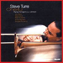 Steve Turre: