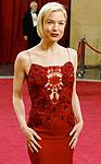 Under Oscar-utdelingen er det ikke ekstrapoeng for revnet kjole