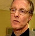 Torbjørn Almlid.