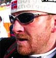 Alpintrener Erik Skaslien