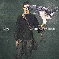 Mew-singelen Comforting Sounds har blitt kåret til ukas single i NME.