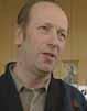 Odd Steinar Bjerkeset tar opp saka på nytt i formannskapet.