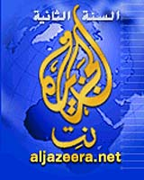 Det irakiske styringsrådet vil straffe den arabiske fjernsynskanalen Al-Jazeera.