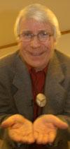 Svein-Magne Pedersen