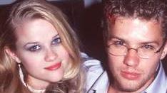 Reese Witherspoon og ektemann Ryan Phillippe venter barn i desember