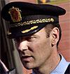 Politiadvokat Knut Inge Stavang. Foto: Scanpix