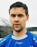 Geir Televik
