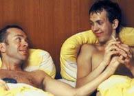 """Fremragende timer"" ble beste kortfilm under Turin International Gay & Lesbian Film Festival"