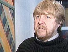 Helge Siljan i Ibsenhuset har allerede bestilt bedre overvåkningsutstyr.