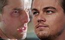 Tom Cruise og Leonardo DiCaprio vil lage film om samme fyren