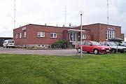 NRK Finnmark i 2001