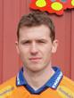 Bjørn Erik Melland ble matchvinner med sin scoring like etter sidebytte.
