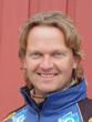 Ivar Morten Normark kan notere seg for den andre seieren på rad.