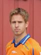 Joakim Austnes er på kort varsel kalt inn i troppen til Norge U-21.