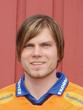 Rune Johansen ble matchvinner for Aalesund på Kråmyra.