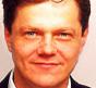 Ulf Erik Knudsen.