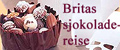 Britas sjokoladereise