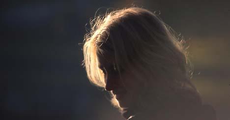 Kristin Heien Børnes. (Foto: Privat).