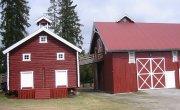 Lerberg gård