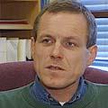 Fylkeslege Petter Øgar.
