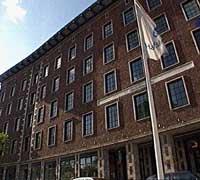ADVARER: De ansatte i Hafslund advarer Oslo kommune mot salg av kraftselskapet.