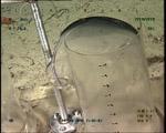 CO2-boble