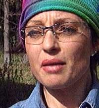 Anita Valen