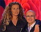 Jan Erik Larsen, Autofil, er publikums favoritt. Foto: TV 2.