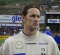 Målskårar Alexander Ødegaard