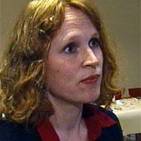 Kristin Nord-Varhaug, politiadvokat