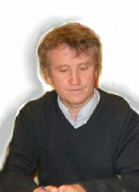 Oddne Hansen, styreleiar i MFK. Foto: Gunnar Sandvik